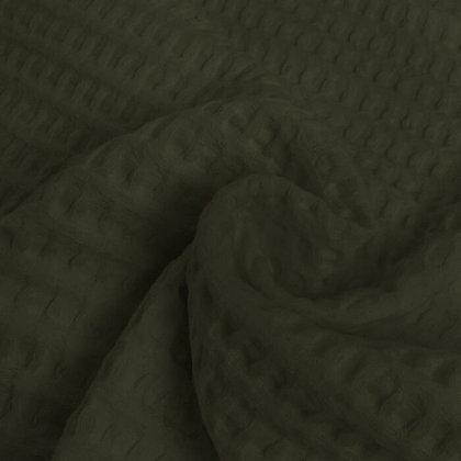 Waffly 100% coton