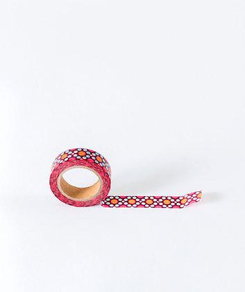 Piazza prune Creative tape  -  Petit Pan