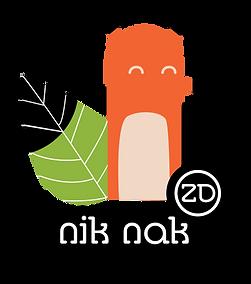 Nik Nak Renard + ZD + Feuille.png