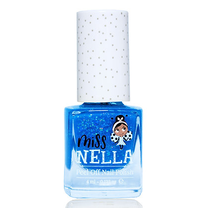 Vernis Under the Sea Miss Nella