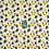 Thumbnail: Jersey de coton imprimé châteaux et chevaliers