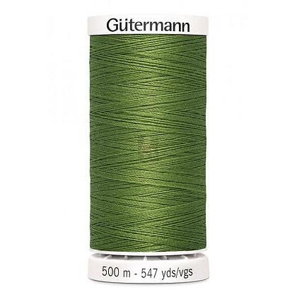 Fil pour tout coudre Gütermann 283 - 500 mètres