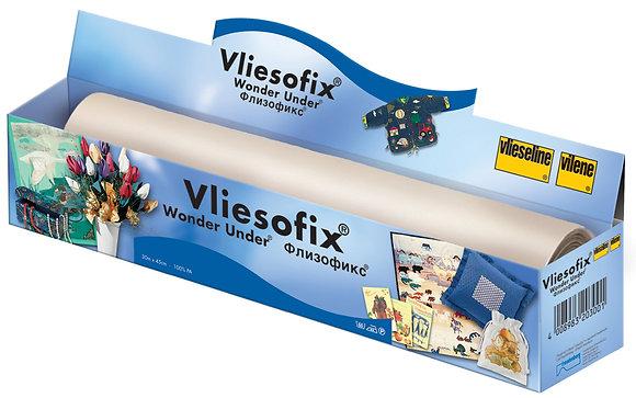 Vliesofix® 45cm - Transparent