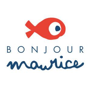 bonjourmaurice-1.jpg