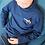 Thumbnail: Patron T-Shirt Scott 2/12 ans - Super Bison