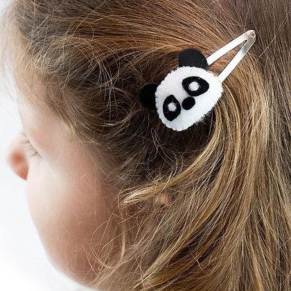 pinces à cheveux by Nebuline