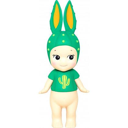 Sonny Angel Série limitée Cactus