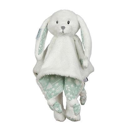 Little dutch - grand lapin adventure mint