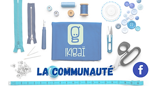 Communauté Couture Ikigaï (1).png