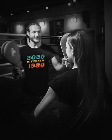 055 - Nik Nak - Karol Mucha.JPG