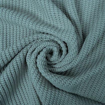 Tissu tricoté
