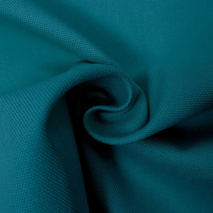 Canvas Coton Uni