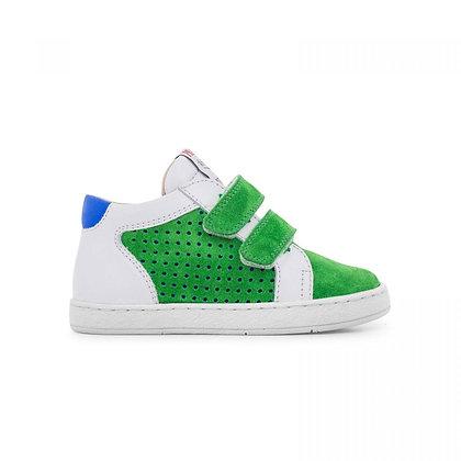 Pom d'Api - Sneakers Mousse Dop