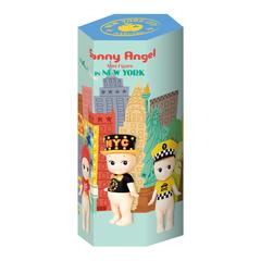 Sonny Angel Série New york (1 pièce)