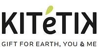 logo-KITeTIK-baseline.png