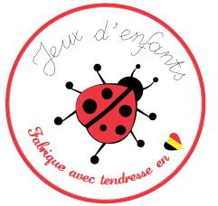 Jeux_D_Enfants_LOGO_2017_web_grand.png