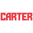 rg%20carter%20logo_edited.png