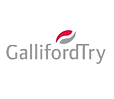 galliford%20try%20logo_edited.png