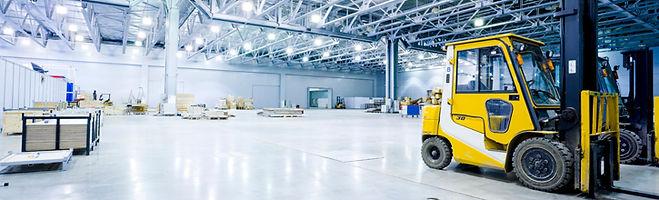 Industrial_Cleaning.jpg