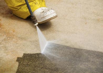 industrial-cleaners.jpg