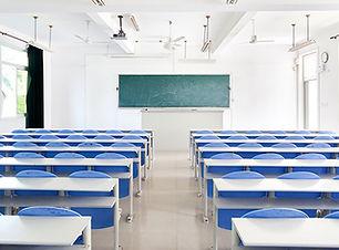 sector-school-cleaning-classroom.jpg