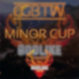 m%25252525C4%25252525B0NOR%2525252520CUP