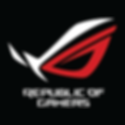republic-of-gamers-new-logo-C7B28EBFFE-s