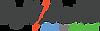 bynogame-logo-siyah.png
