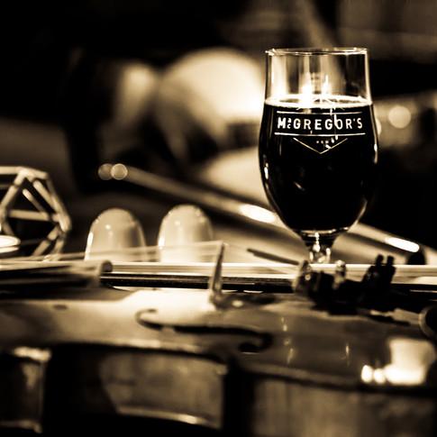 beer fiddle.jpg