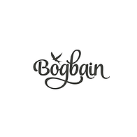 Bogbain image.png