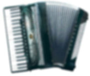 accordian.jpg