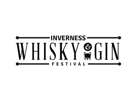 Inverness whisky & gin festival