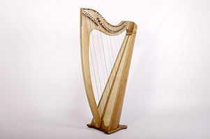 Glencoe-whole-harp-2-1000x664.jpg