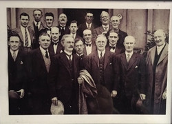 Highland Strathspey and Reel Society