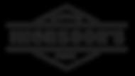 MacGregor's Logo.png