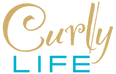 Curly Life Logo.png