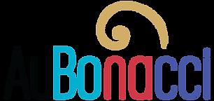 Aubonacci Final Logo.png