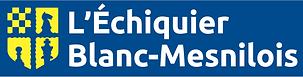 thumbnail_Logo EBM Entier.png