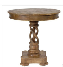 crestviewmangotwistedwoodaccenttable