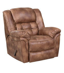 homestretchrecliner129-91-15