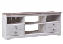 willowtontvstand