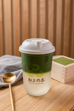 KyotoMatcha-6269.jpg