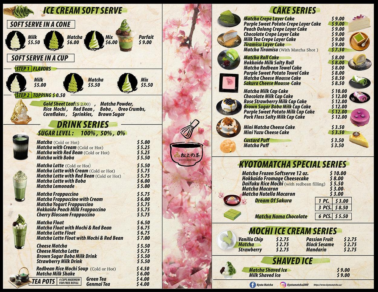 smal size macha menu.jpg