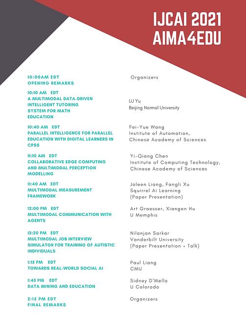 IJCAI 2021 AIMA4EDU (3).png