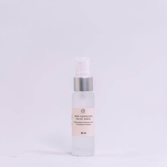 Skin Quencher Facial Serum