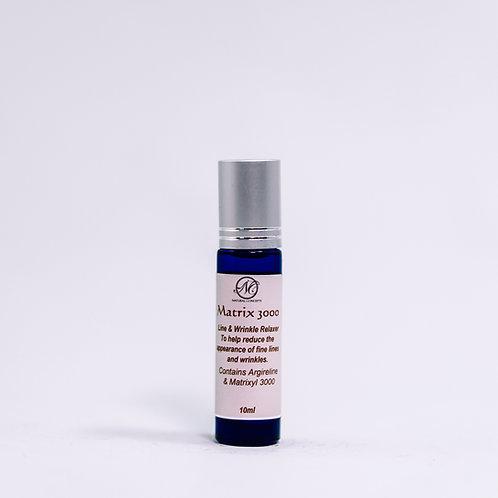 Matrix 3000 - Line & Wrinkle Relaxer