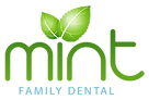 Mint Family Dental Westerville/New Albany Ohio