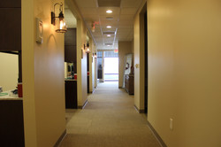new albany westerville dentist