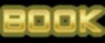 coollogo_com-12614584.png