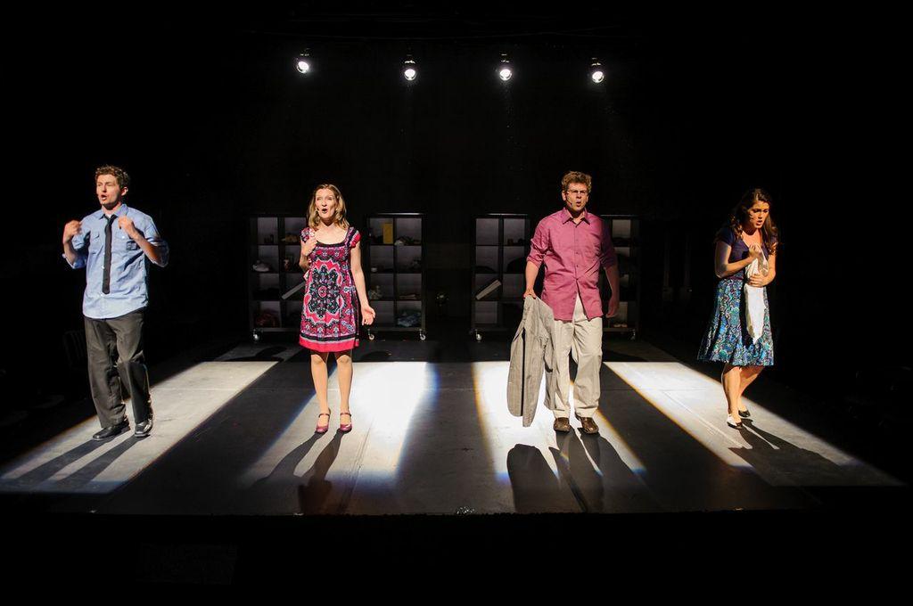 Angelwalk Theatre